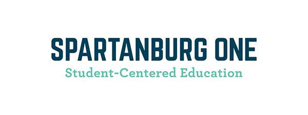 Spartanburg1 SC